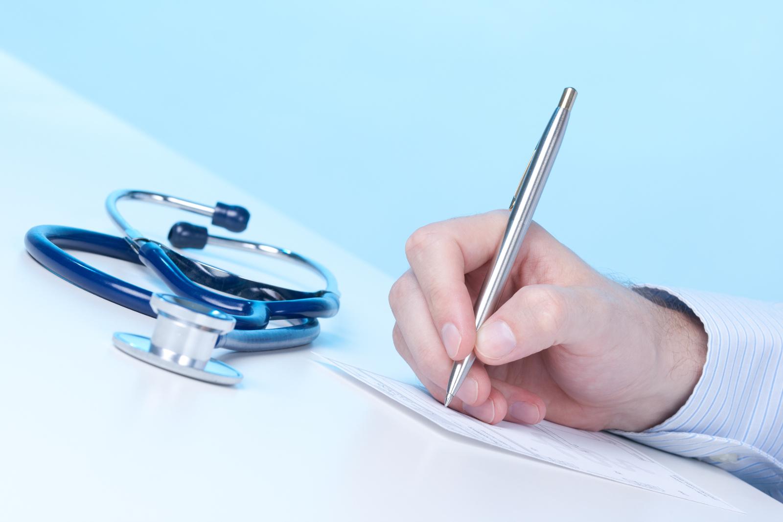 Gefahr Erkannt Und Gleich Gebannt Medivoss Arbeitsschutz